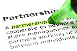 Association Partnership